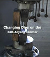 change dies on anyang hammer
