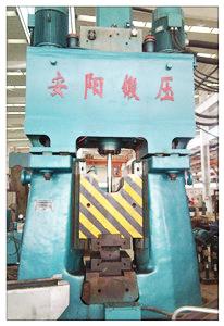 产品用户使用视频-63KJ在重庆建设使用